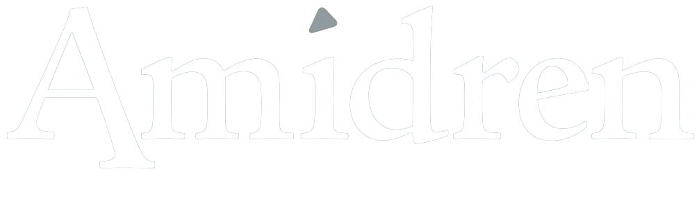 AMIDREN.COM